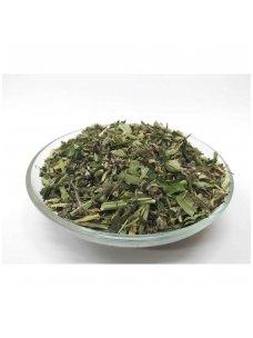 """Herbal tea No.25 """"Peace"""""""