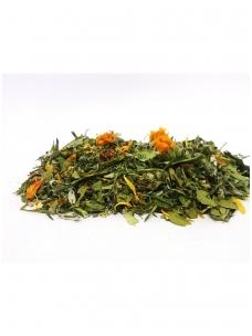 "Herbal tea No.26 ""Stress-1"""
