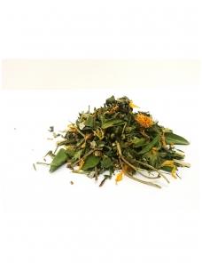 "Herbal tea No.29 ""For immunity"""
