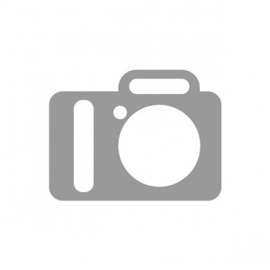 Žolelių rinkinys Savickio mikstūrai (be jonažolės)