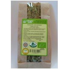 Debesylo gluosnialapio ekologiška žolė (30 g.)