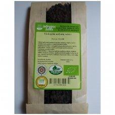 Mėlynių ekologiški vaisiai (50 g)