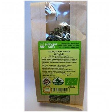 Paprastojo kiečio žolė (30 g)