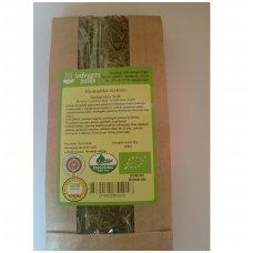 Širdažolės skėtinės ekologiška žolė (30 g.)