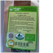 Trikertės žvaginės žolė (40 g.)
