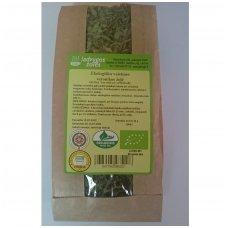 Vaistinės veronikos žolė (30g)
