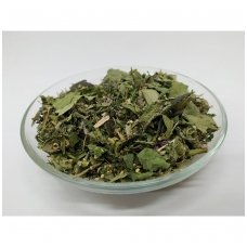 "Ekologiška žolelių arbata Nr.23 ""Sąnariams-1"" ( 40 g )"