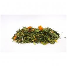 "Ekologiška žolelių arbata Nr.26 ""Spaudimui-1"" ( 40 g )"