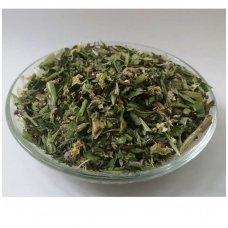 """Ekologiška žolelių arbata Nr.27 """"Skrandžiui-1"""" ( 40 g )"""