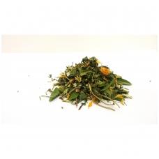 """Ekologiška žolelių arbata Nr.29 """"Imunitetui"""" ( 40 g )"""
