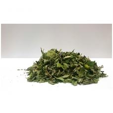 """Ekologiška žolelių arbata Nr.32 """"Prostatai"""" ( 40 g )"""