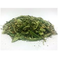"""Ekologiška žolelių arbata Nr.35 """"Skydliaukei"""" ( 40 g )"""