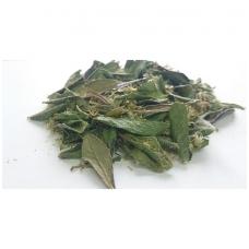 """Ekologiška žolelių arbata Nr.38 """"Šlapimo takams-1"""" ( 40 g )"""