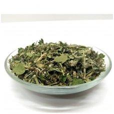 """Ekologška žolelių arbata Nr.40 """"Tulžies pūslei-1"""" ( 40 g )"""