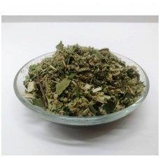 "Ekologiška žolelių arbata Nr.43 ""Žarnynui-1"" ( 40 g )"