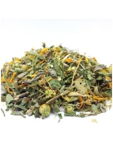 "Herbal tea No.13 ""For Women-2"""