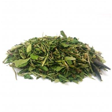 """Ekologiška žolelių arbata Nr.15 """"Inkstams-1"""" ( 40 g )"""