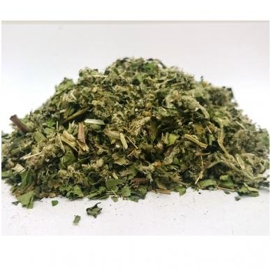 """Ekologiška žolelių arbata Nr.8 """"Kasai"""" ( 40 g )"""