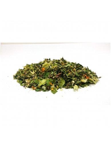 """Herbal tea No.21 """"Deep sleep"""""""