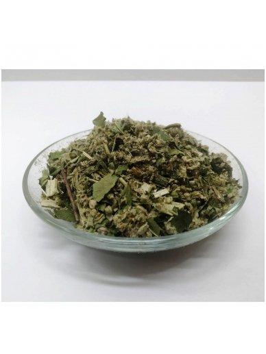 "Herbal tea No.43 ""For intestine-1"""